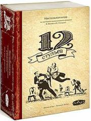 http://kupivsp.ru/sp/photos/s/7b/7be3e6b2e4e33d8365d17162fc5.jpg