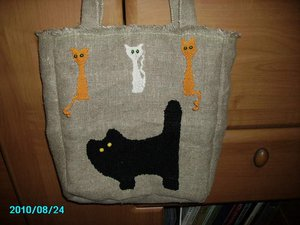 bag with cats.JPG